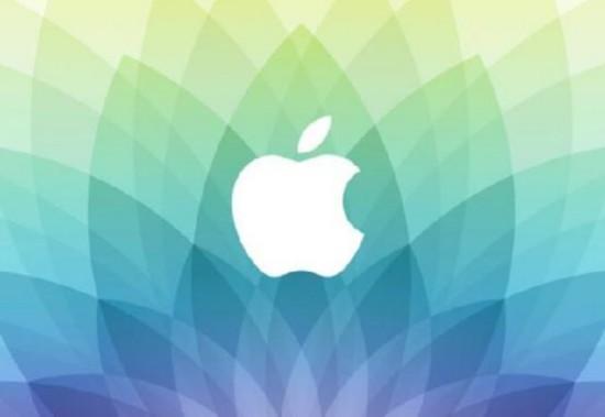 苹果3月9日开发布会 主角或是Apple Watch