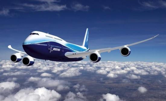 世界最大私人飞机高端奢华售价23亿元