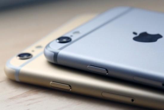 分析师称下一代iPhone将采用2GB运行内存