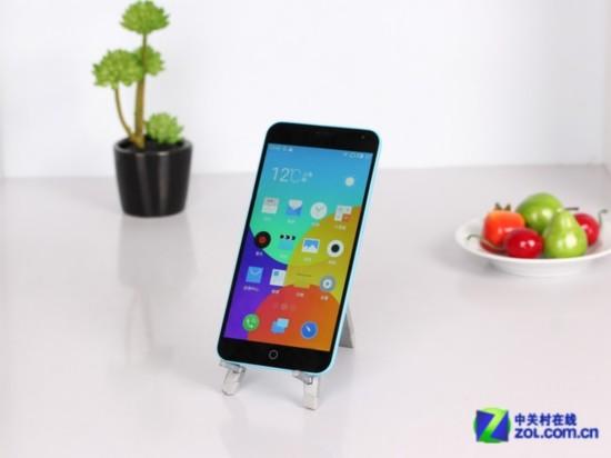 FDD牌照已发 联通/电信千元4G手机推荐