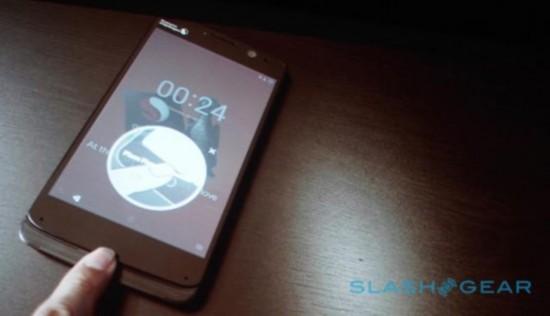 秒掉Touch ID:高通推超声指纹识别传感器