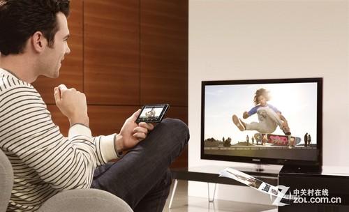 付费用户流失 美国电视运营商深陷困境