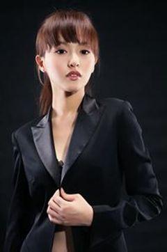 唐嫣杨幂石天琦佟丽娅 演技派明星给我们带来什么