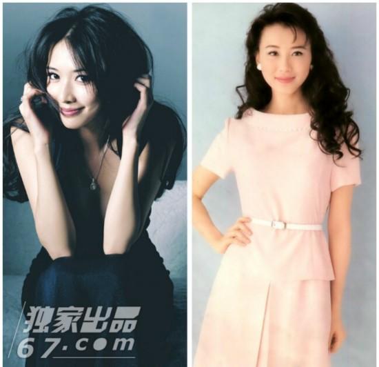 全球第一美女PK:日本女星难服众 泰勒高贵征服