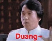"""成龙谈""""duang""""爆红:能让你们开心也不错"""