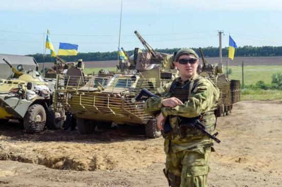 乌克兰总人口数量_乌克兰美女