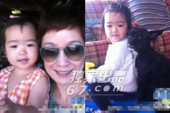 《爸爸3》萌娃猜想:韓小野PK逗比甜馨 小Q兄弟上陣