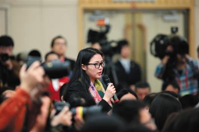 中国加拿大最长10年签证实行免面谈免留指纹