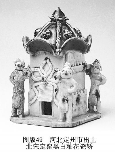 盘点中国古代重要科技发明创造(图)