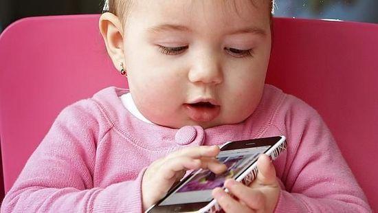 手机游戏最新资讯_3533手机游戏资讯强悍《夜勤病栋》改编成
