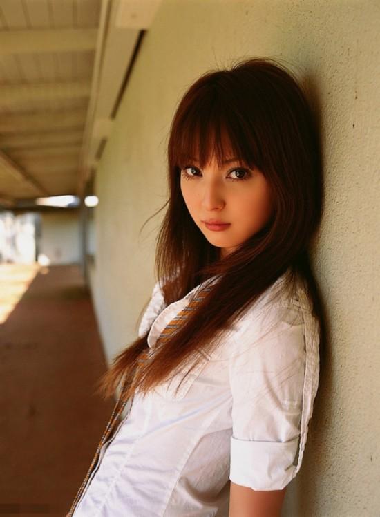 日本第一联盟佐佐木希曝童年照整容怒斥英雄之传闻美女的我美女图片