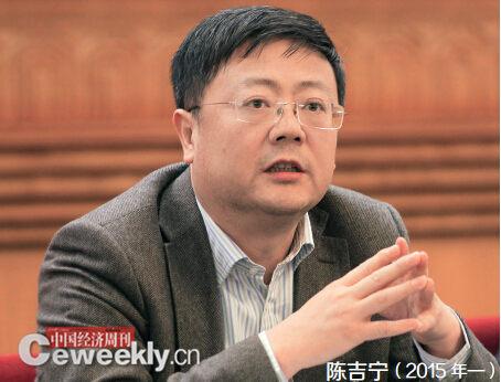 p40-3《中国经济周刊》记者 肖翊I 摄