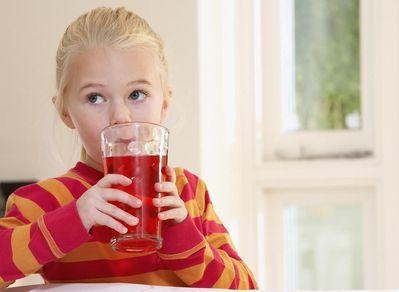 吃零食时换只手 6个养生秘方让你改掉坏习惯