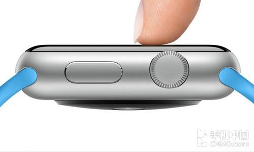 iPhone 6s引入Force Touch 增加粉色版