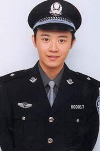 京籍演员张博声明未涉毒 同名不同命跟王学兵没交集