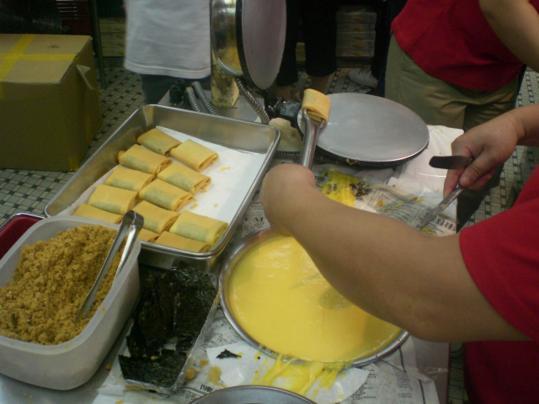 味蕾之旅澳门五大值得一去的顶级餐厅