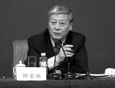 中国教育学会会长:高考统一命题并非统一试卷