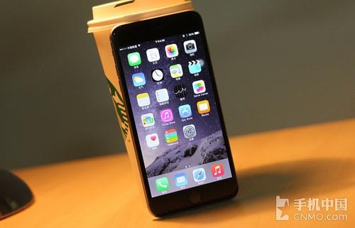 别被流言骗了 走出使用iPhone的几个误区