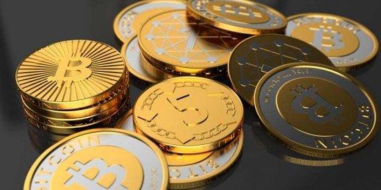IBM正考虑采用比特币技术打造数字货币