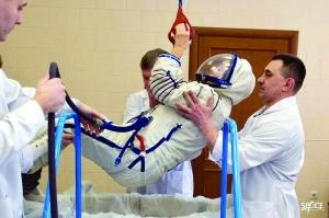 莎拉・布莱曼将赴太空献唱 花费约3.2亿人民币