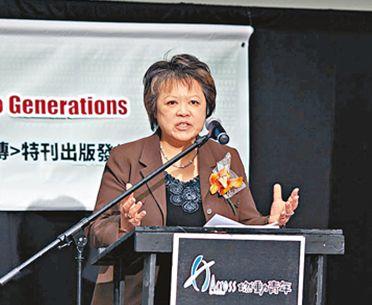 多伦多华裔学生被指成绩好领导能力和自信薄弱