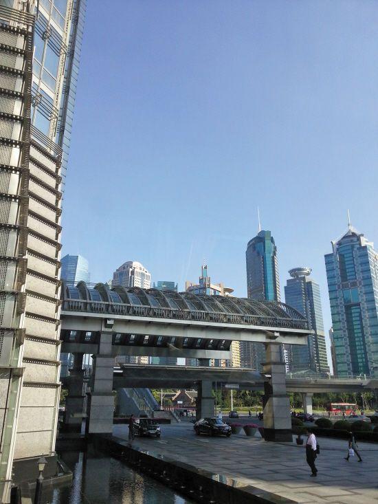 去年新开工绿色建筑面积不足总量6% 买家爱不起