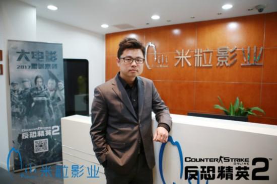 http://www.youxixj.com/baguazixun/369385.html