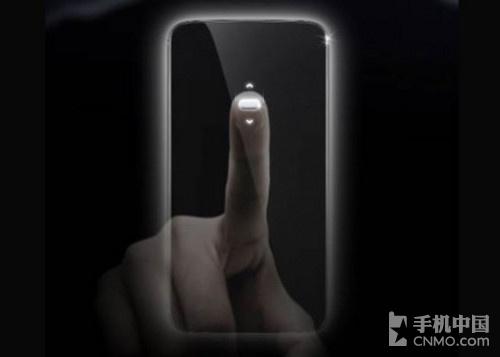 LG G4或配置5.6英寸屏幕