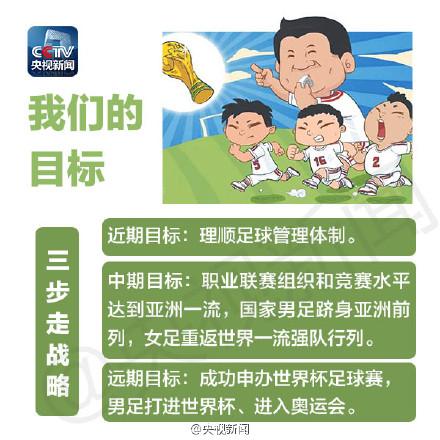 """图片来源:中央电视台新闻中心官方微博""""央视新闻"""""""