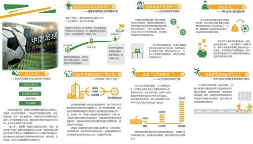 足球资讯哪个网站好_中国足球春风拂面--陕西频道--人民网