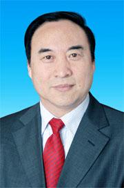 河北石家庄市人大副主任王俊英出事了被调查 王俊英简历背景