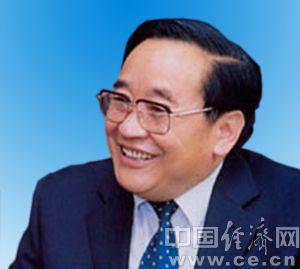 陈资全辞去青海省政协副主席职务(图/简历)