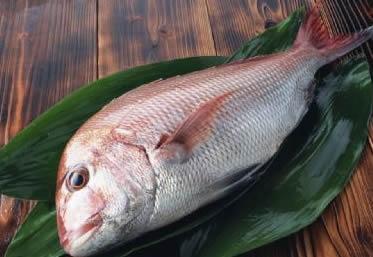 """深海鱼绿茶大蒜 盘点最""""养""""男人的10种食物"""