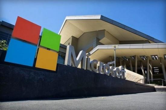 微软软件业务将全面转向免费增值模式