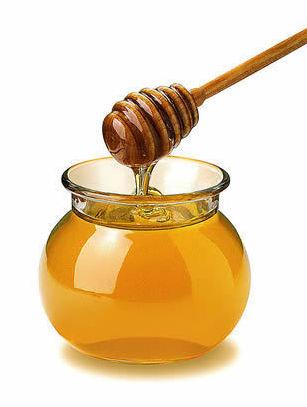 蜂蜜是黄金补品 四类人千万别喝蜂蜜
