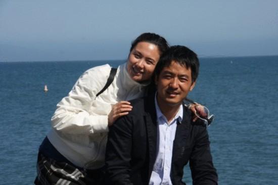 陈道明郭德纲刘欢文章 男明星美貌妻子大比拼