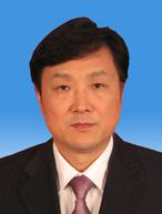 赵力平任江西省委组织部常务副部长