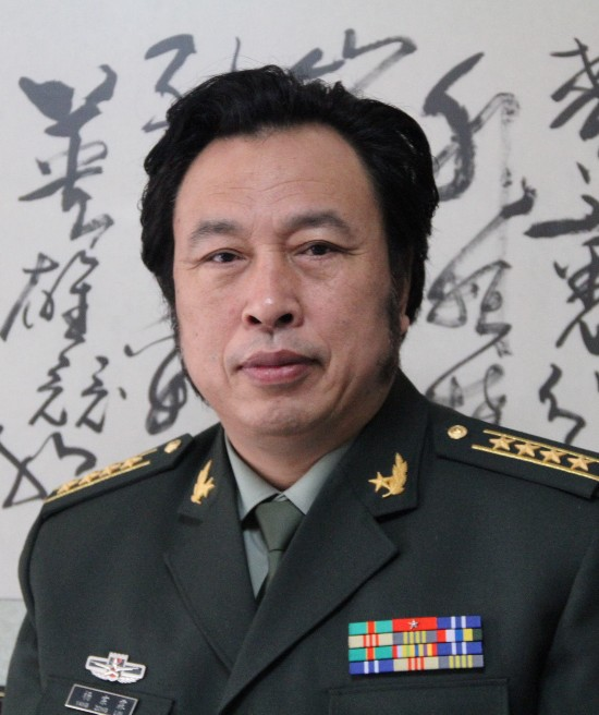 """杨宗霖:文化中国 我的""""中国梦""""--浙江频道--人民网"""
