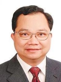 赵壮天任云南省委副秘书长(图\/简历)