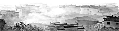 百集纪录片《记住乡愁》:中华美德的别样呈现