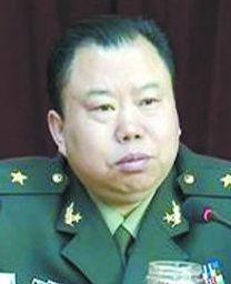 刘家国任中共四川省委常委 李亚洲不再担任
