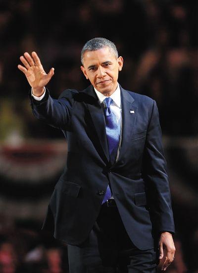 奥巴马侄女收到威胁信息所属篮球队提高安全警戒
