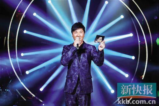 我是歌手之歌王争霸_《我是歌手》歌王争霸赛赛制揭秘:首次实行两两PK制--江西频道 ...