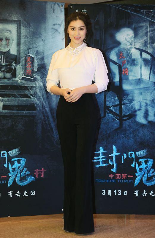 茶余饭后:刘翔葛天分居周冬雨疑当小三 张翰娜