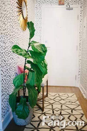 10个最新创意设计 让你的旧房装修最具性价比