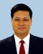 马兴瑞任深圳市委书记 曾任广东政法委书记