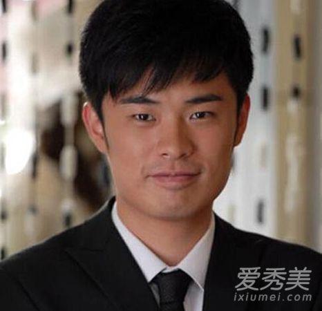 李钟硕陈赫周杰伦 男星 真容 丑的惊人