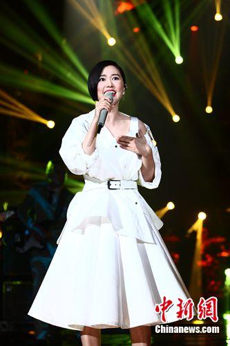 我是歌手3总决赛全程回顾+歌单 韩红夺冠李健