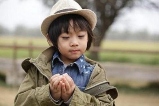 《爸爸3》嘉宾名单刘烨陈建斌入选《爸爸去哪儿》萌娃现状