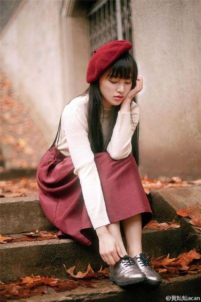 体育美女_韩国爆红美女体育老师网上大热海量写真火辣